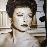Pam Trask Profile Picture