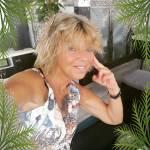Sandrahausmann Profile Picture