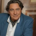 Hans Richard Hoffmann Profile Picture