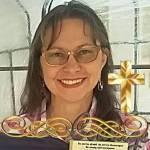 Dianne Marben Profile Picture