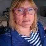 Laura Carragher Profile Picture