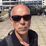 Andreas Ränsch Profile Picture