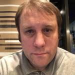 Daniel Matissek Profile Picture