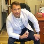 Gray Wie Profile Picture