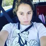 Ariana Potter Profile Picture
