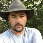 Tyson Helton Profile Picture