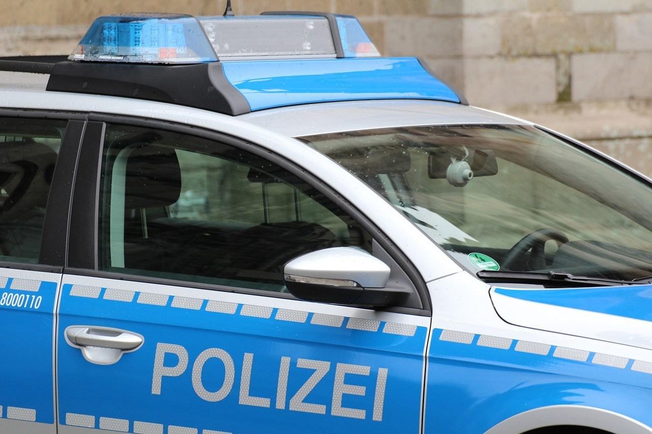 Wie Pressestellen der Polizei Vorurteile schüren und das Vertrauen in die Exekutive schwächen