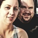 Jerub&Grace Methum Profile Picture