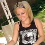 Cynthiamiller Profile Picture