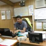 Ravikunwar Profile Picture