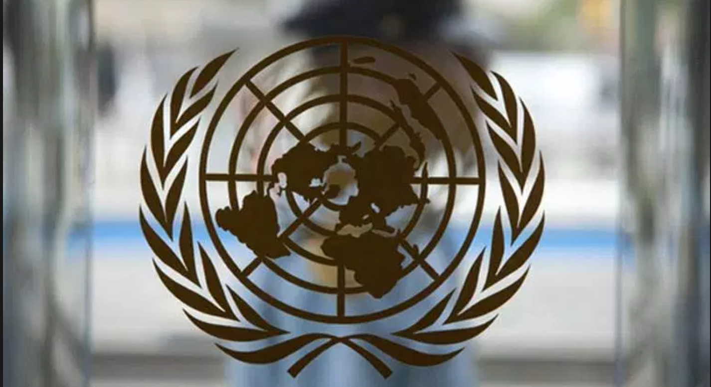 UN poised to launch global ban on all criticism of Islam - Geller Report News