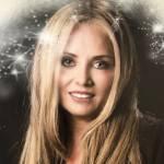 Londa Gatt Profile Picture
