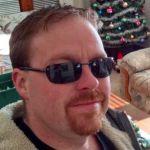 Tim Ruhlman Jr Profile Picture