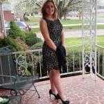 laura smith Profile Picture