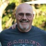 Dale Herrmann Profile Picture