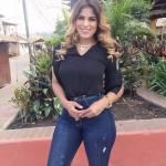 Veronica Thomas Profile Picture