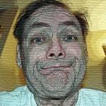 parttimetom Profile Picture