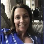 Barbara Fields Profile Picture