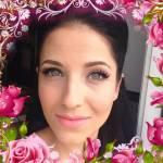 Susan Smith Profile Picture