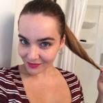 Melissa Lewis Profile Picture