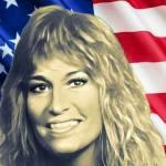 Sharon George Profile Picture