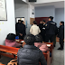 ChinaAid: Chinese authorities continue to threaten landlords so they will never rent property to church