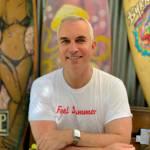 Richard Williams Profile Picture