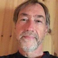 Der ganz normale Pflege-Wahnsinn – Hans-Peter Steuer