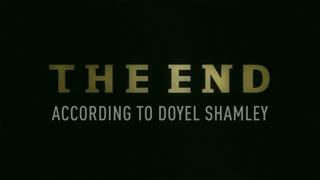 The End, Episode I: New World Order
