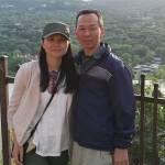 J Yang Profile Picture