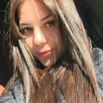 Vanessa Rivero Profile Picture