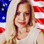Stefanie Daubert Profile Picture
