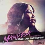 Mandisa Lynn Profile Picture