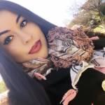 Rebecca Holland Profile Picture
