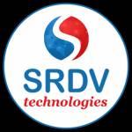 Srdv Technologies Profile Picture