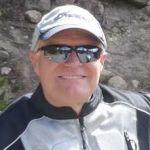 Bill McKeever profile picture