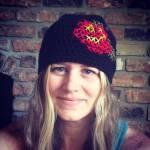 Jenny Quillen Profile Picture