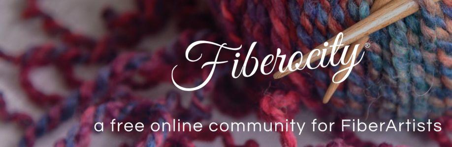 Fiberocity Cover Image