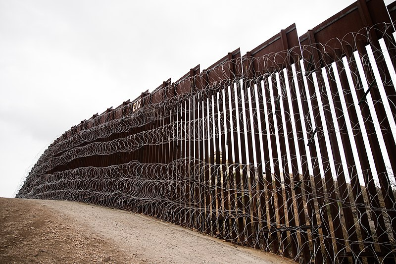 Supreme Court for the District of Columbia Rules President Trump Can Use Military Funds for Wall | True Conservative Pundit