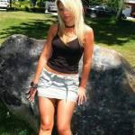Ketty Doris Profile Picture