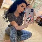 Jessica Morris Profile Picture