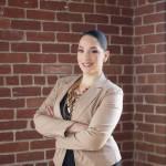 Garcia Ann Profile Picture