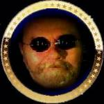 Jeffrey Stevenson Profile Picture