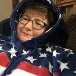 Carolyn Dice Profile Picture