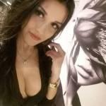 Lisa Lyle Profile Picture
