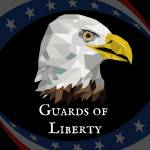 Guards Of Liberty Profile Picture