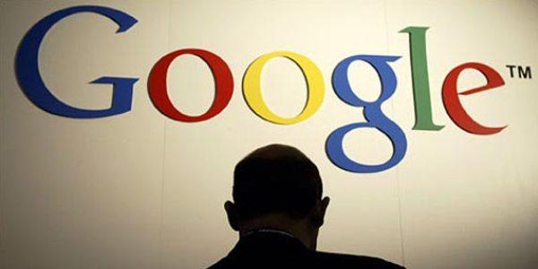Google suspends engineer for exposing 'political bias' - WND