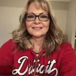 Danella Hawkins Profile Picture
