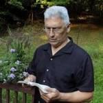 Raymond Perez Profile Picture