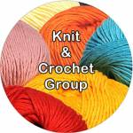 Seasoned By Grace - Knit and Crochet Profile Picture